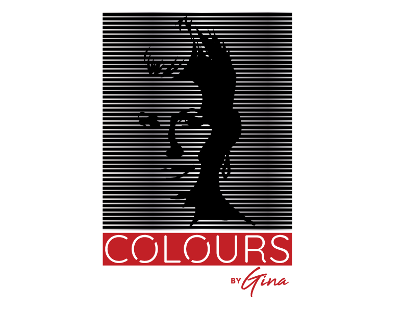 ColoursByGina-lines-logo-FullColor
