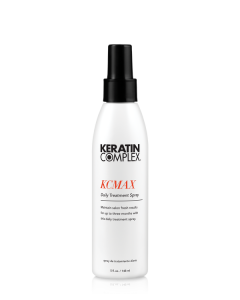 KCMAX Daily Treatment Spray