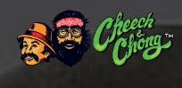 cheech-and-chong-lweb-logo-new