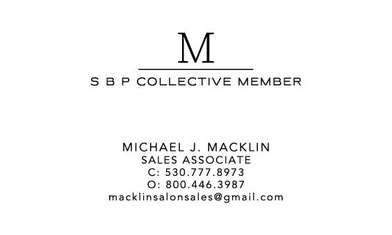 SBP BSC for website-Ralph